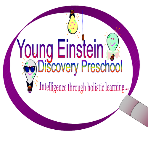 Young Einstein Discovery Preschool