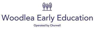 Woodlea Early Education