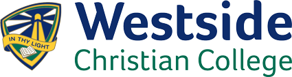 Westside Christian College Outside Schools Hours Care