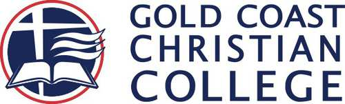 Gold Coast Christian College OSHC