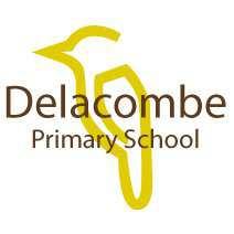 Delacombe Primary School