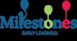 Milestones Early Learning Taigum