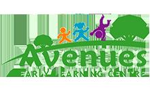 Avenues Montessori Children's House - Sunnybank
