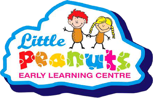 Little Peanuts Early Learning Centre