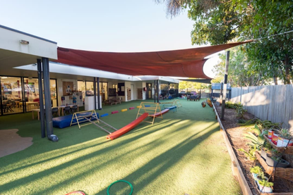 Sunkids Childrens Centre Burleigh Waters