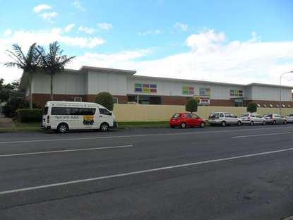 Koala Calamvale Child Care Centre