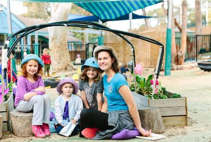 Goodstart Early Learning Mona Vale