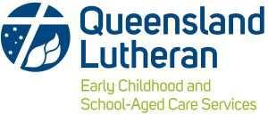 St Stephen's Lutheran Kindergarten