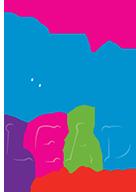 Lead Childcare - Dayboro