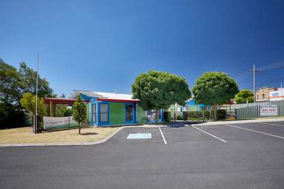 Milestones Early Learning Stanthorpe