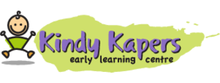 Kindy Kapers Early Learning Wakerley