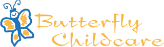 Butterfly Childcare
