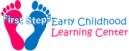 First Steps Early Childhood Learning Centre