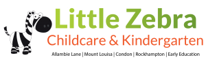 Little Zebra Childcare Centre