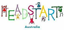 Headstart Australia Pty Ltd