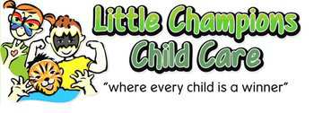 Little Champions Child Care