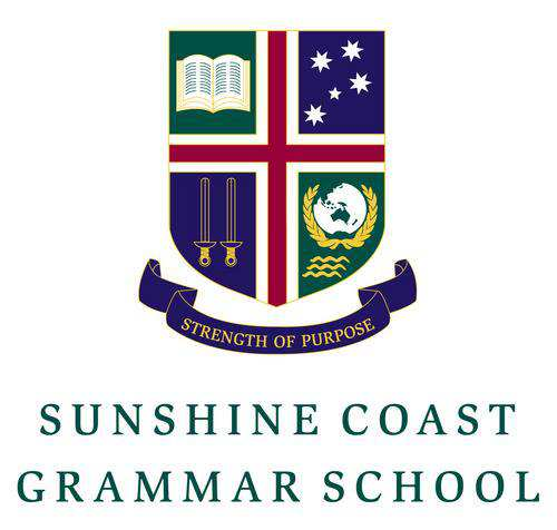Grammar Early Learning Centre