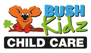 Bush Kidz Brassall