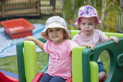 Tadpoles Early Learning Centres - Samford