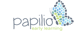 Papilio Early Learning Samford