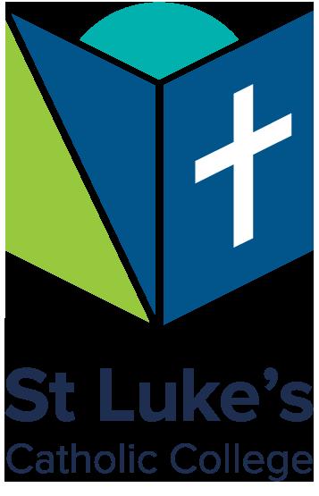 Catholic Early Learning Centre St Luke's Marsden Park