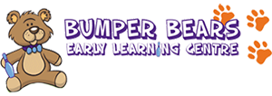 Bumper Bears Early Learning Centre