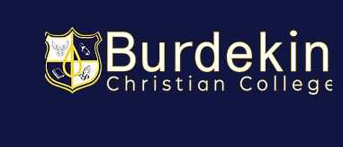 Burdekin Christian College Early Learning Child Care Centre