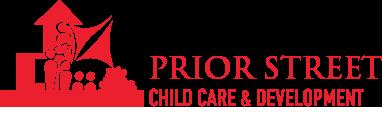 Prior Street Child Care and Development