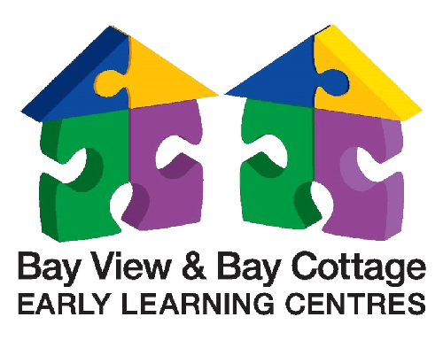 Bay Cottage Early Learning Centre