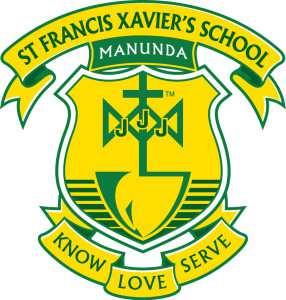St. Francis Xavier's - Manunda Outside School Hours Care