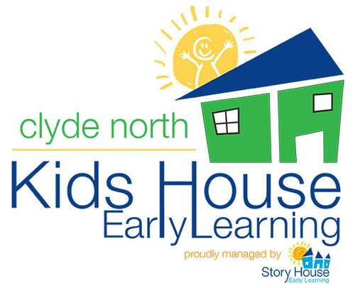 Kids House Early Learning Clyde North