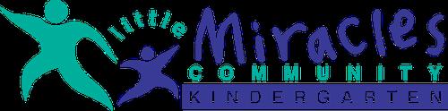 Little Miracles Community Kindergarten Inc