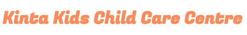 Kinta Kids Child Care Centre