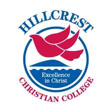 Hillcrest Christian College Kindy