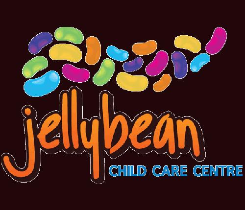 Jelly Bean Nursery & Child Care Centre