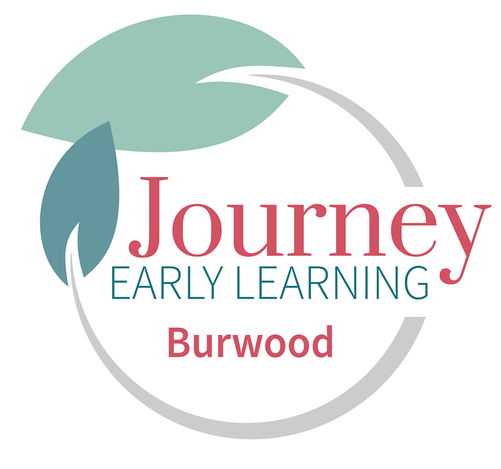 Journey Early Learning Centre - Burwood
