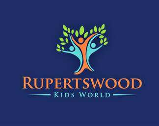 Rupertswood Kids World