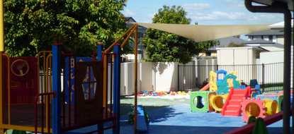 Kuraby Early Learning Centre