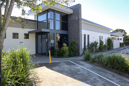 Sunkids Children's Centre - Boondall