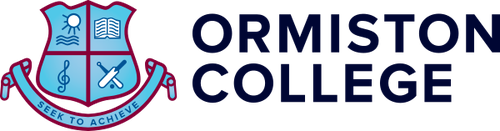 Ormiston College Early Learning Centre