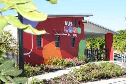Auskids Learning Victoria Point