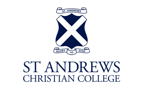 St Andrews Christian College Outside School Hours Care
