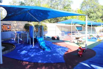 Crestmead Early Education Centre