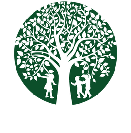 Alfred Street Early Education Centre