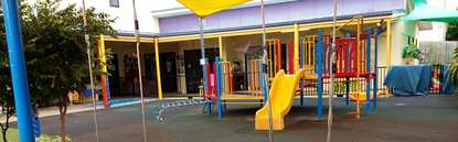 Avenues Early Learning Centre - Carina
