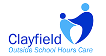 Clayfield Outside Of School Hours Care