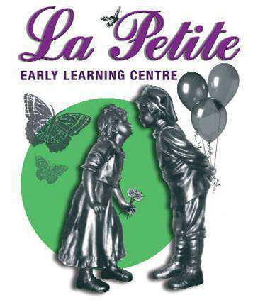 La Petite Early Learning Centre
