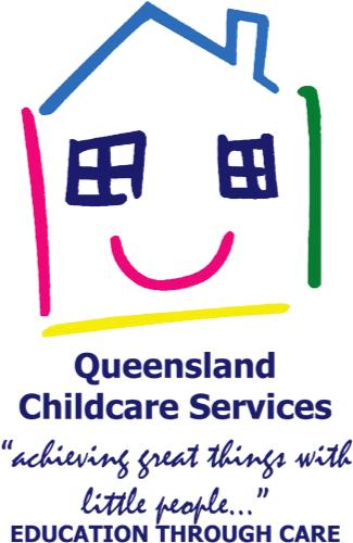 P.A. Hospital Early Education Centre Logo