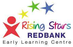 Rising Stars Early Learning Centre (1)