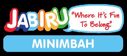 Jabiru Kids Minimbah